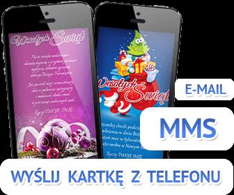 zyczenia.tja.pl/na-dzien-dziecka.html