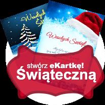 zyczenia.tja.pl/bozonarodzeniowe.html
