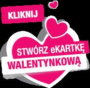 http://kartki.tja.pl/walentynki.html
