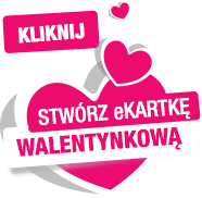 E-kartki na walentynki - tja.pl