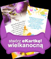 Kartki.tja.pl/wielkanocne.html