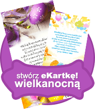 http://kartki.tja.pl/wielkanocne.html